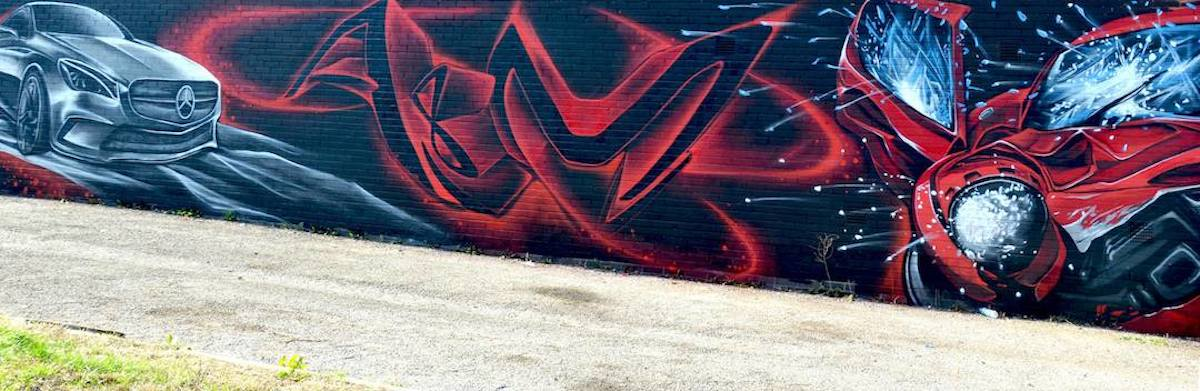 garage-graffiti-bristol-zase-zasedesign-5