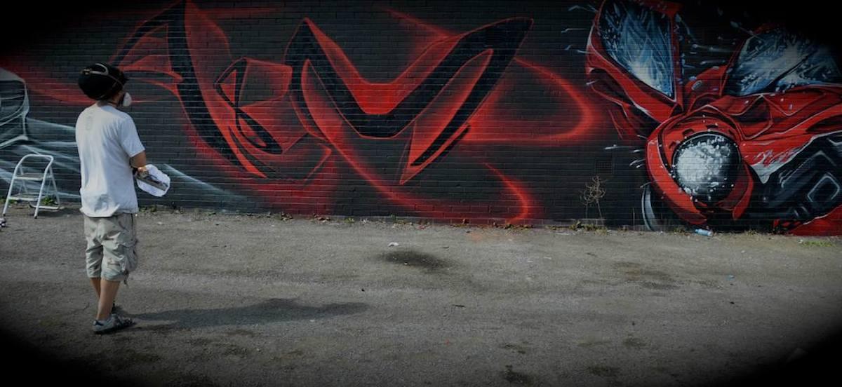 garage-graffiti-bristol-zase-zasedesign-6