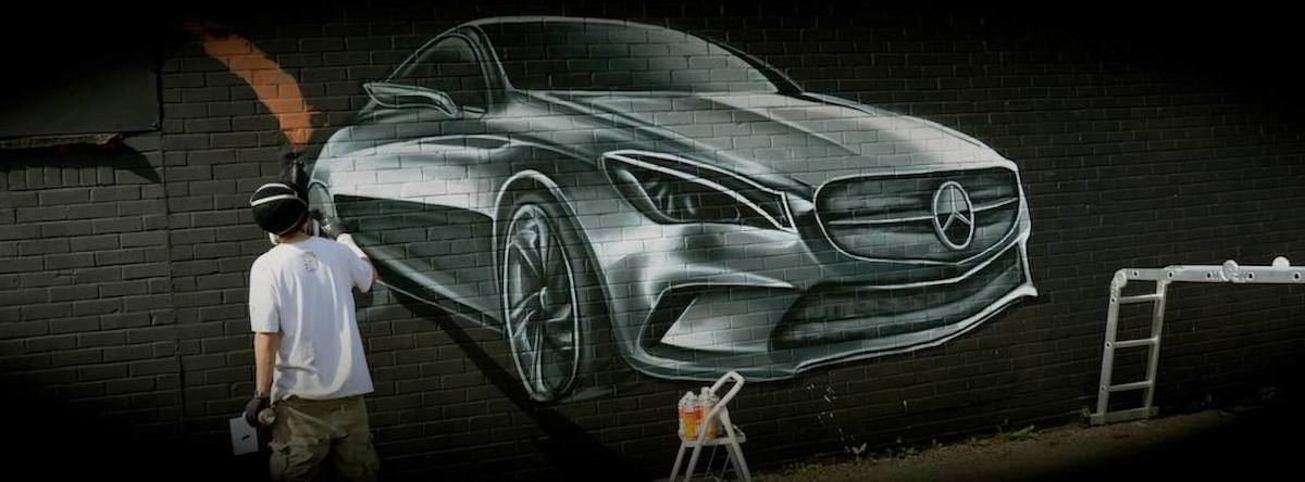 garage-graffiti-bristol-zase-zasedesign-6,1