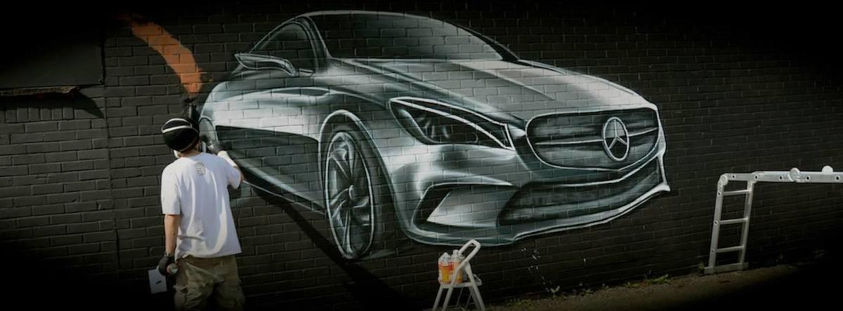 garage-graffiti-bristol-zase-zasedesign-6,1