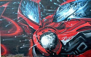 garage-graffiti-bristol-zase-zasedesign-7