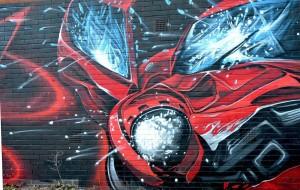 garage-graffiti-bristol-zase-zasedesign-7