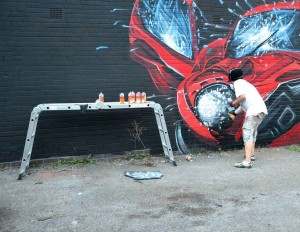 garage-graffiti-bristol-zase-zasedesign-8