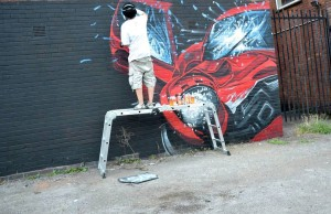 garage-graffiti-bristol-zase-zasedesign-9