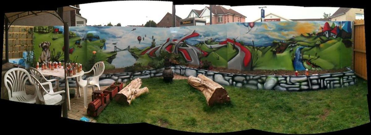 garden-graffiti-zase-zasedesign-bristol1