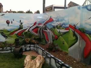 garden-graffiti-zase-zasedesign-bristol2