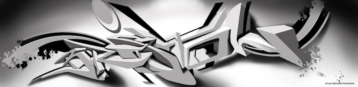graffiti-tattoo-zase-zasedesign-4