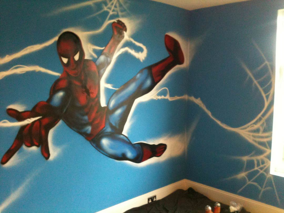 kids-bedroom-graffiti-zase-zasedesign-bristol10