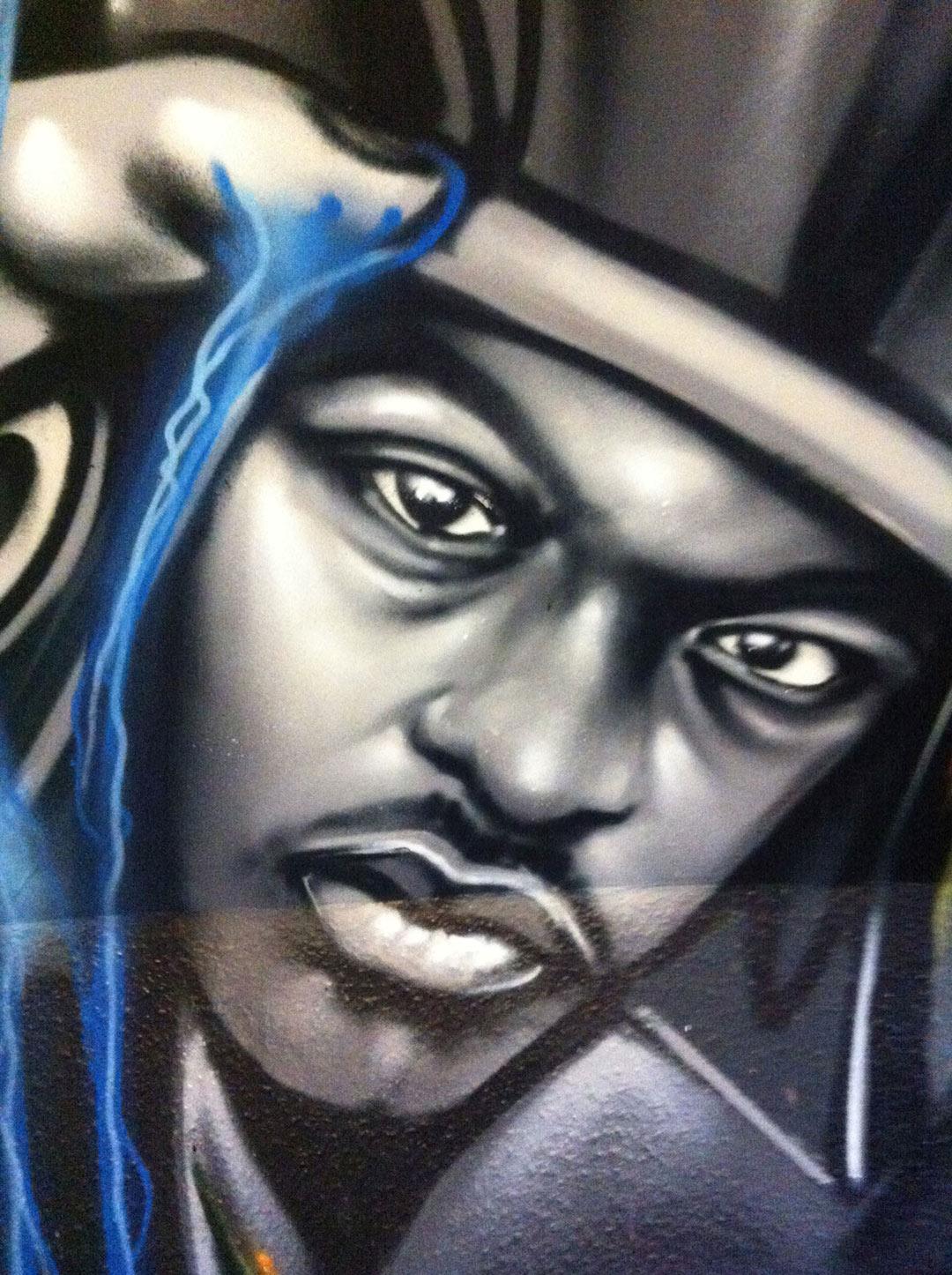 kids-bedroom-graffiti-zase-zasedesign-bristol3