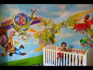 kids-bedroom-graffiti-zase-zasedesign-bristol4