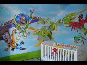 kids-bedroom-graffiti-zase-zasedesign-bristol5