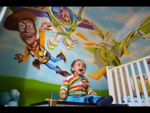 kids-bedroom-graffiti-zase-zasedesign-bristol6