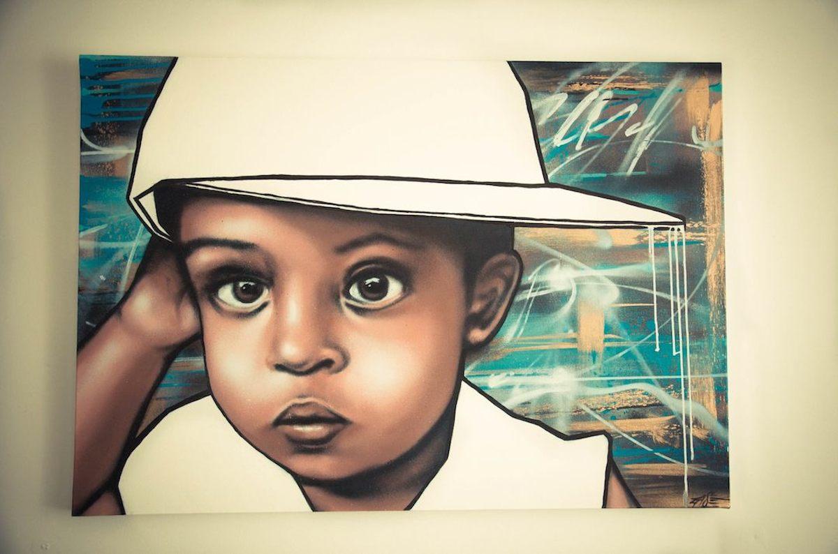 portrait-graffiti-bristol-zase-zasedesign-0