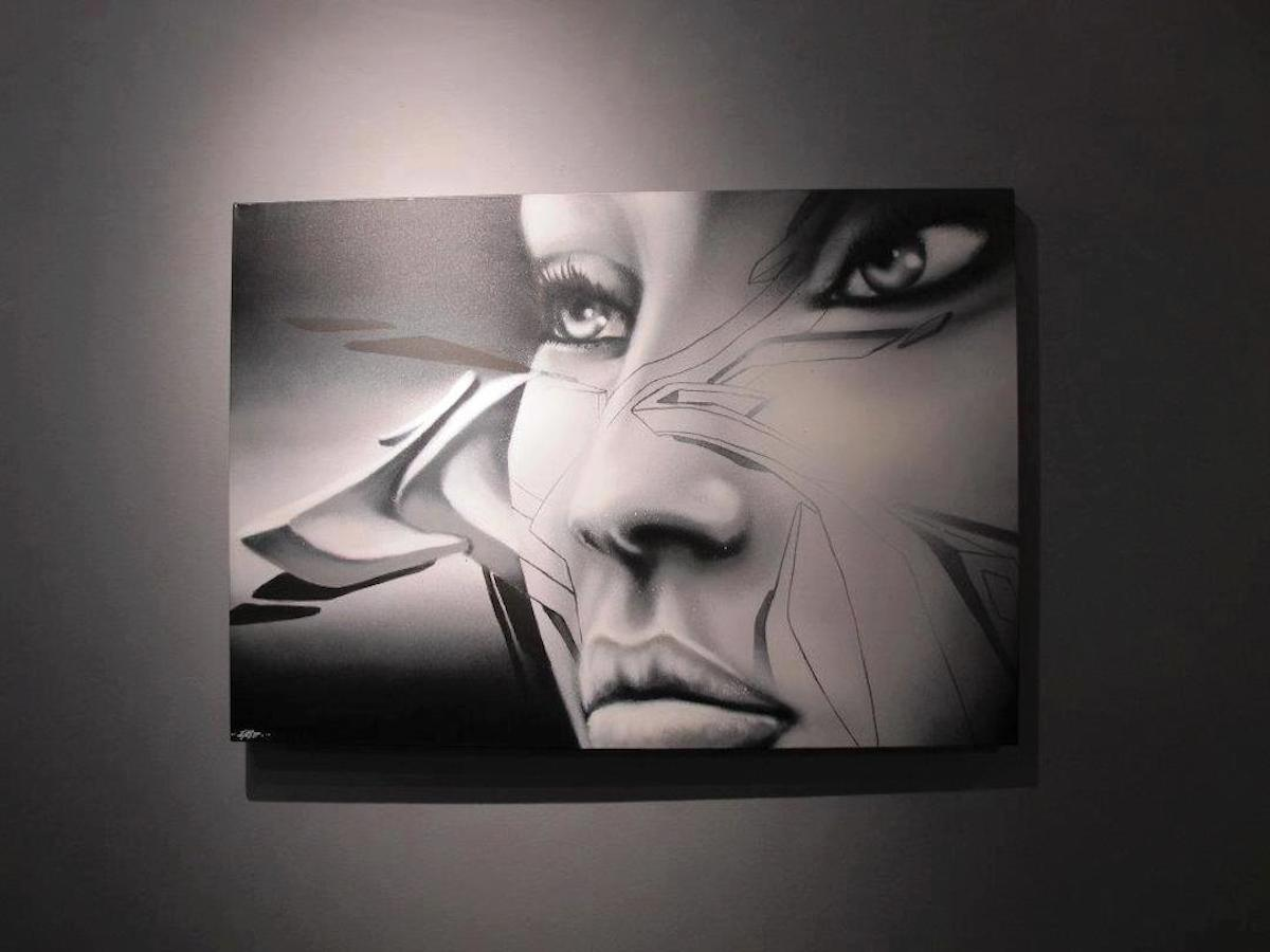 portrait-graffiti-bristol-zase-zasedesign-1