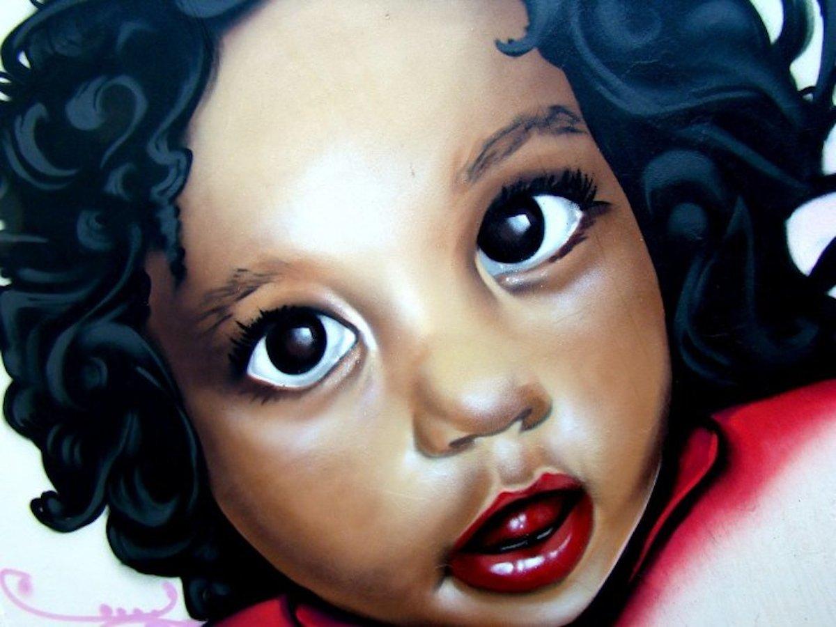 portrait-graffiti-bristol-zase-zasedesign-10