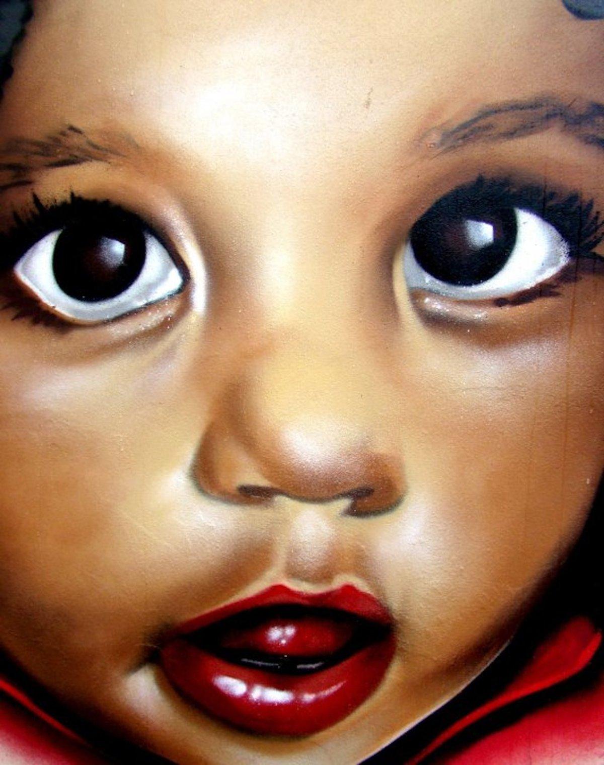 portrait-graffiti-bristol-zase-zasedesign-11