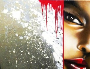 portrait-graffiti-bristol-zase-zasedesign-12