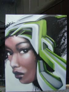 portrait-graffiti-bristol-zase-zasedesign-14