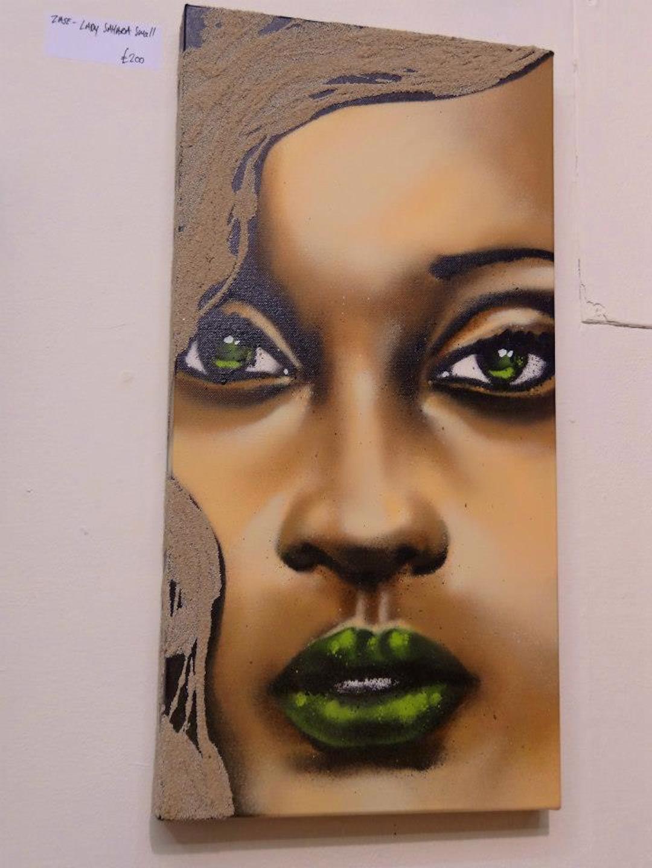 portrait-graffiti-bristol-zase-zasedesign-15