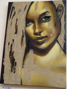 portrait-graffiti-bristol-zase-zasedesign-16