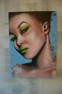 portrait-graffiti-bristol-zase-zasedesign-17