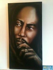 portrait-graffiti-bristol-zase-zasedesign-18