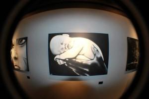 portrait-graffiti-bristol-zase-zasedesign-2
