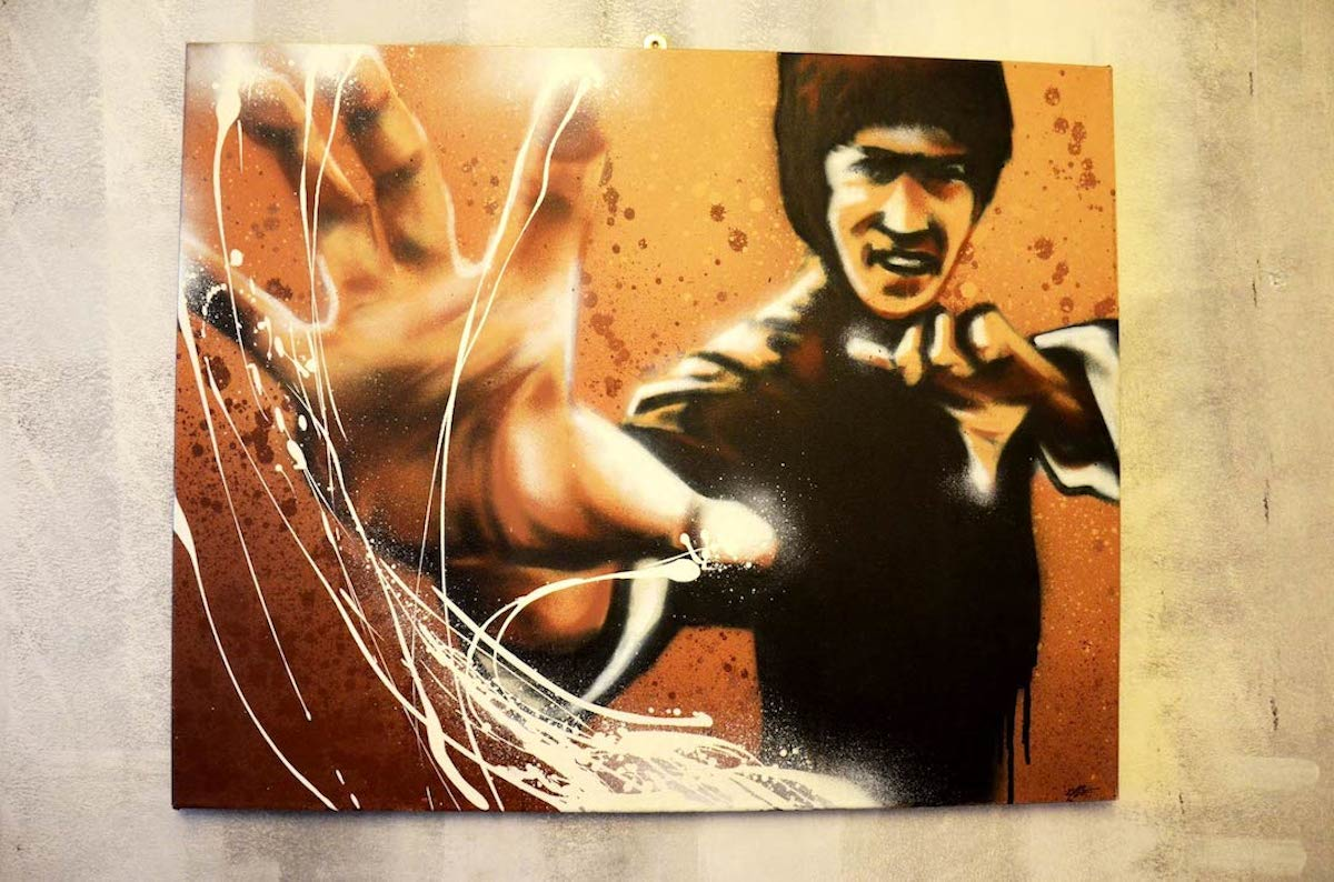 portrait-graffiti-bristol-zase-zasedesign-20