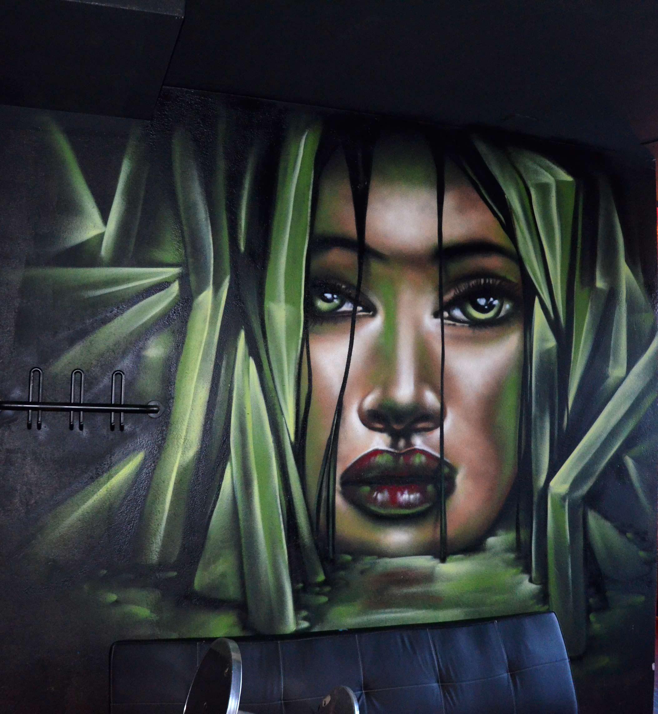 portrait-graffiti-bristol-zase-zasedesign-23