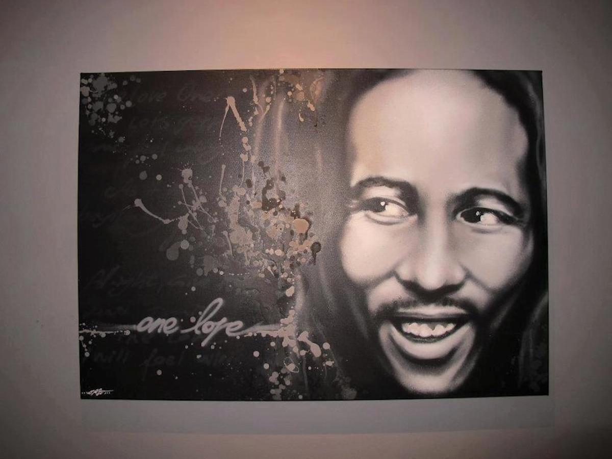 portrait-graffiti-bristol-zase-zasedesign-3