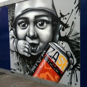 portrait-graffiti-bristol-zase-zasedesign-5