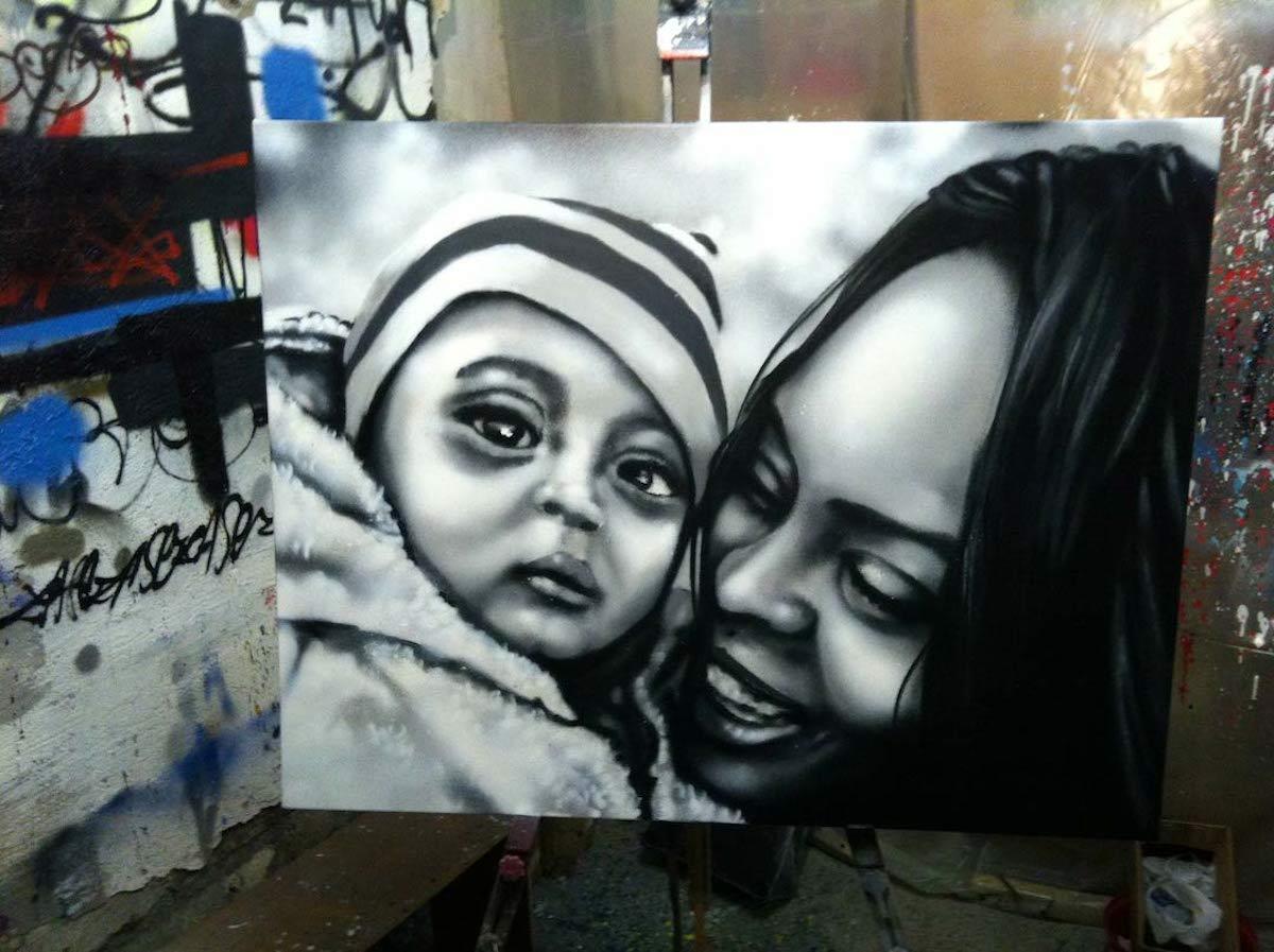 portrait-graffiti-bristol-zase-zasedesign-6