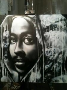 portrait-graffiti-bristol-zase-zasedesign-7