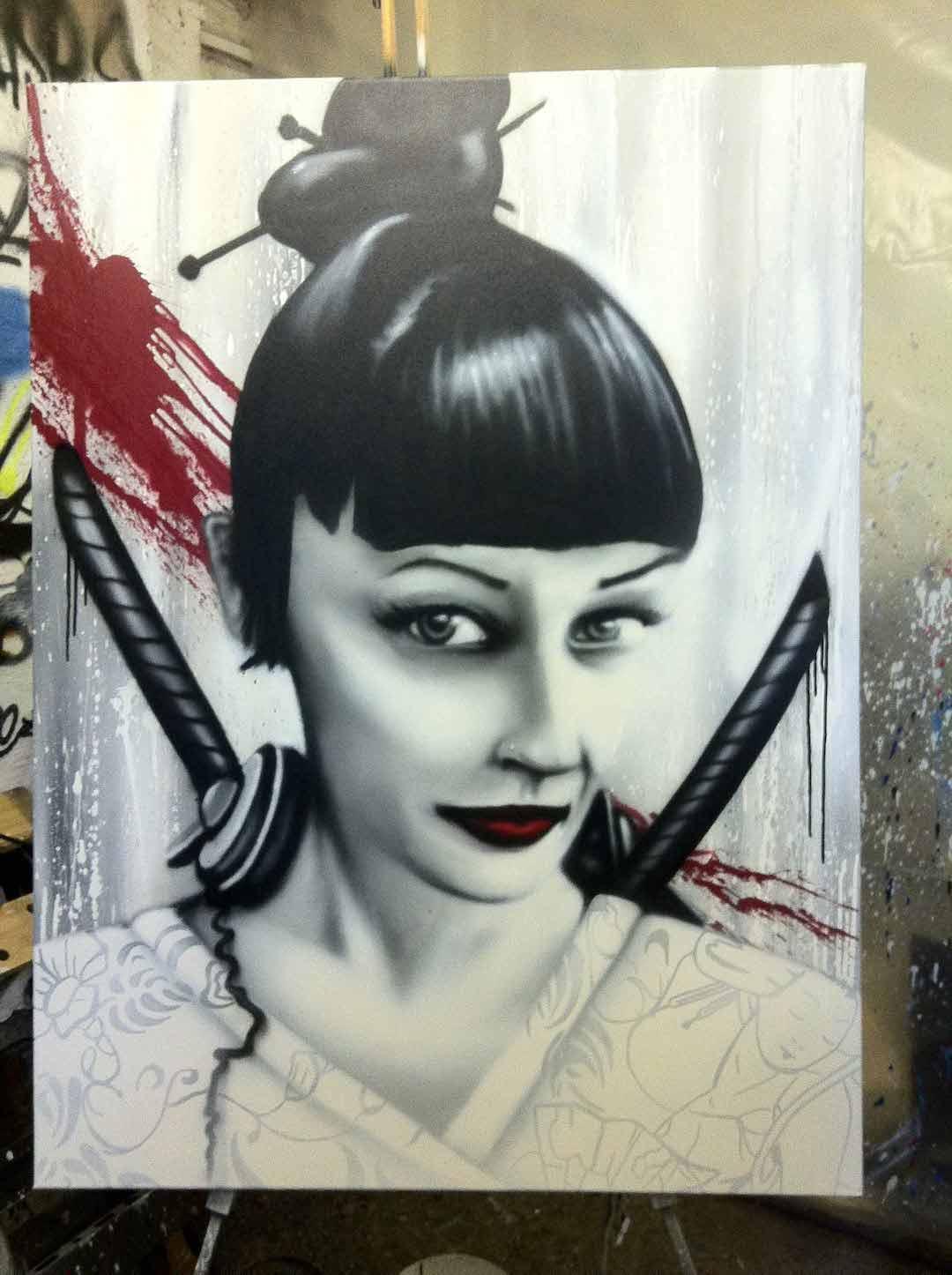 portrait-graffiti-bristol-zase-zasedesign-8