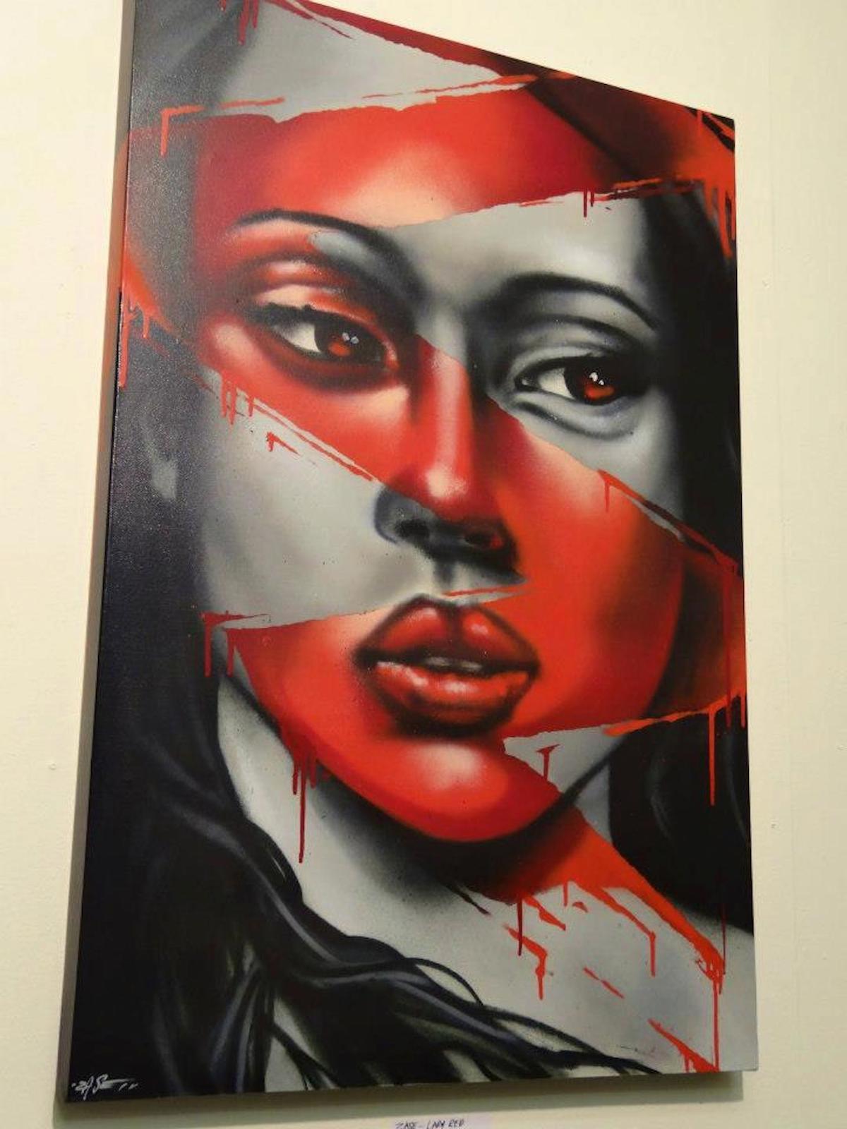 portrait-graffiti-bristol-zase-zasedesign-9