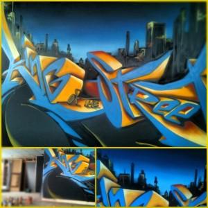 shops-graffiti-bristol-zase-zasedesign-0