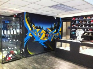shops-graffiti-bristol-zase-zasedesign-0.1