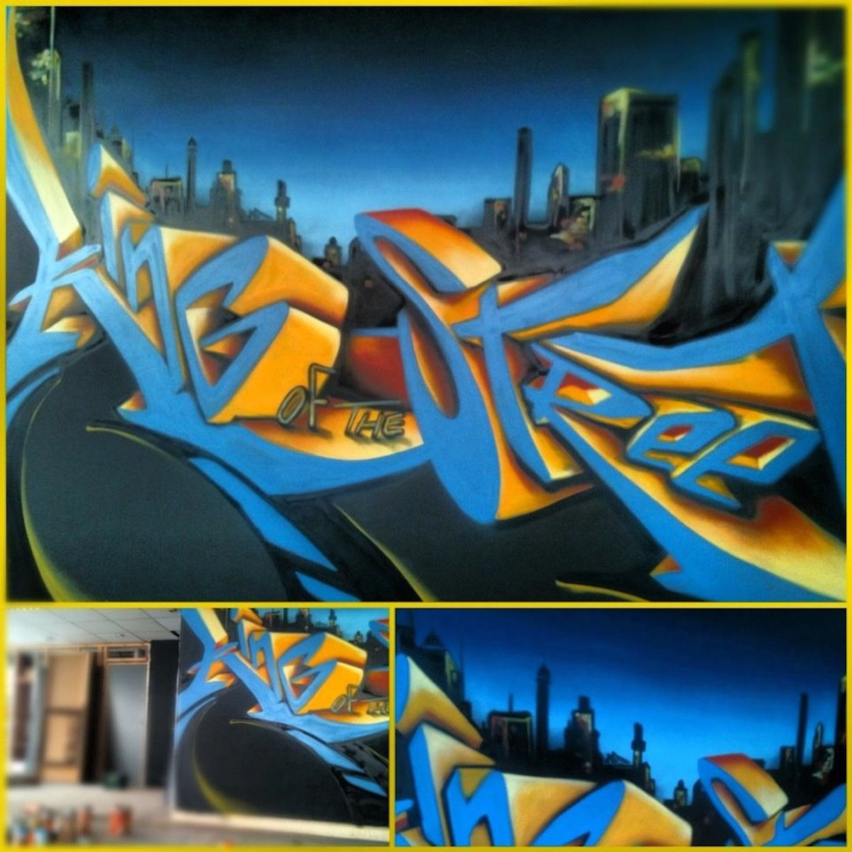 shops-graffiti-bristol-zase-zasedesign-0