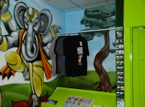 shops-graffiti-bristol-zase-zasedesign-11