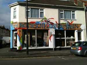 shops-graffiti-bristol-zase-zasedesign-2