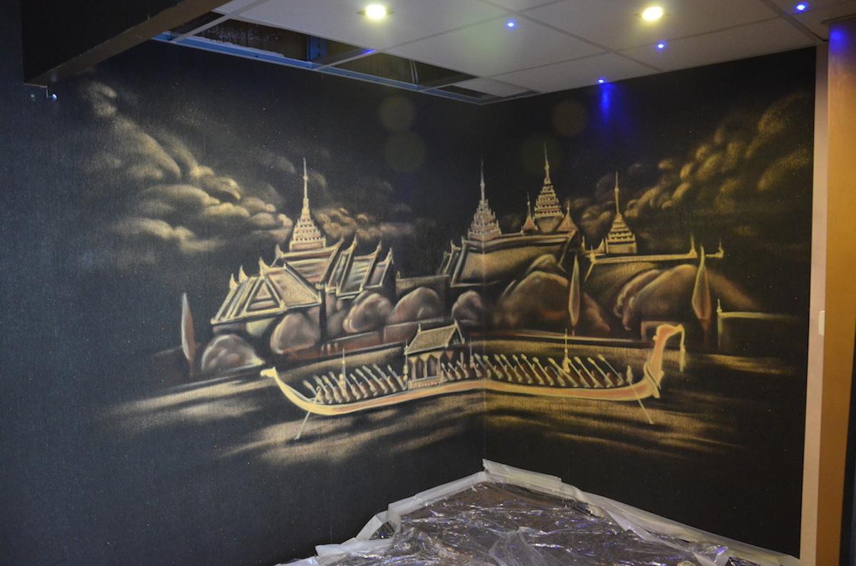 shops-graffiti-bristol-zase-zasedesign-4