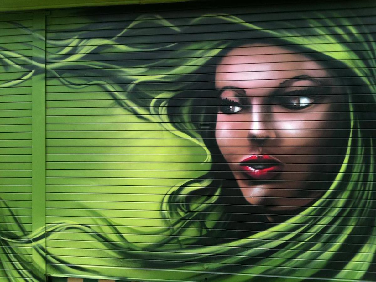 shops-graffiti-bristol-zase-zasedesign-7