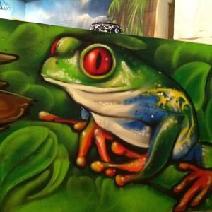 shops-graffiti-bristol-zase-zasedesign-8