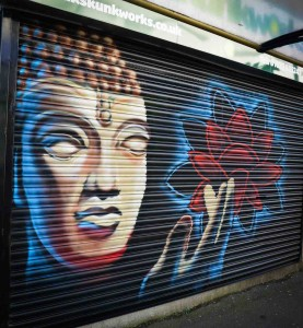 shutter-graffiti-bristol-zase-zasedesign-0