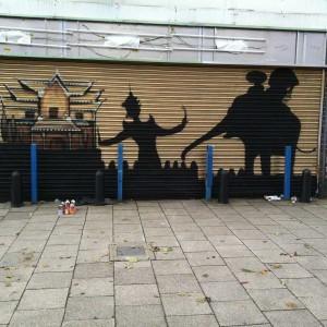 shutter-graffiti-bristol-zase-zasedesign2