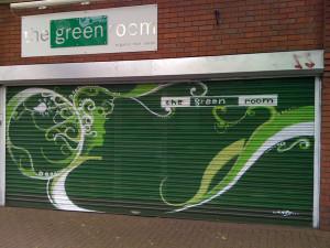 shutter-graffiti-bristol-zase-zasedesign6