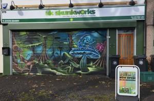 shutter-graffiti-bristol-zase-zasedesign7