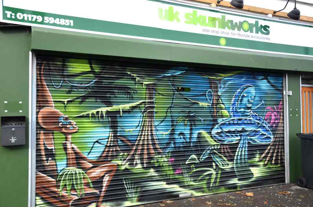 shutter-graffiti-bristol-zase-zasedesign8