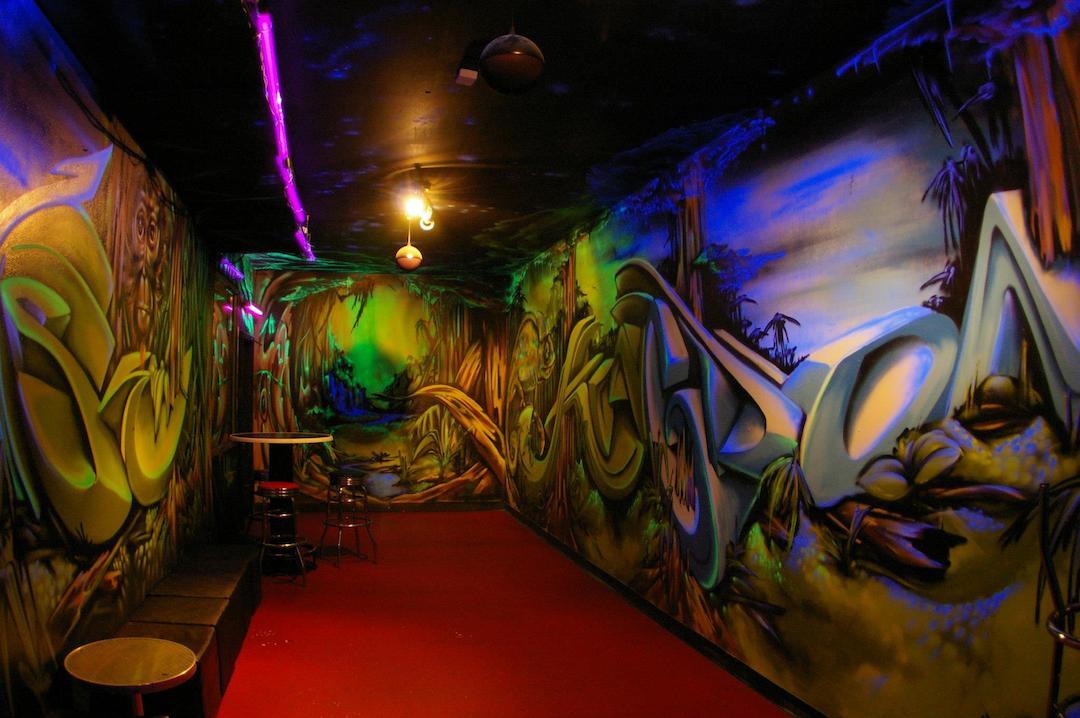 venue-graffiti-bristol-zase-zasedesign-1