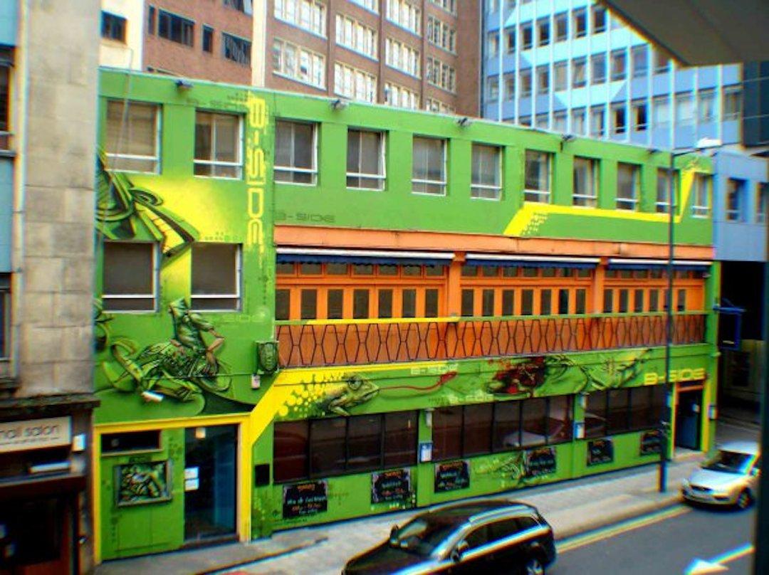 venue-graffiti-bristol-zase-zasedesign-10